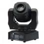 Par Moving Head Mini Luatek LK296 Led 60W DMX