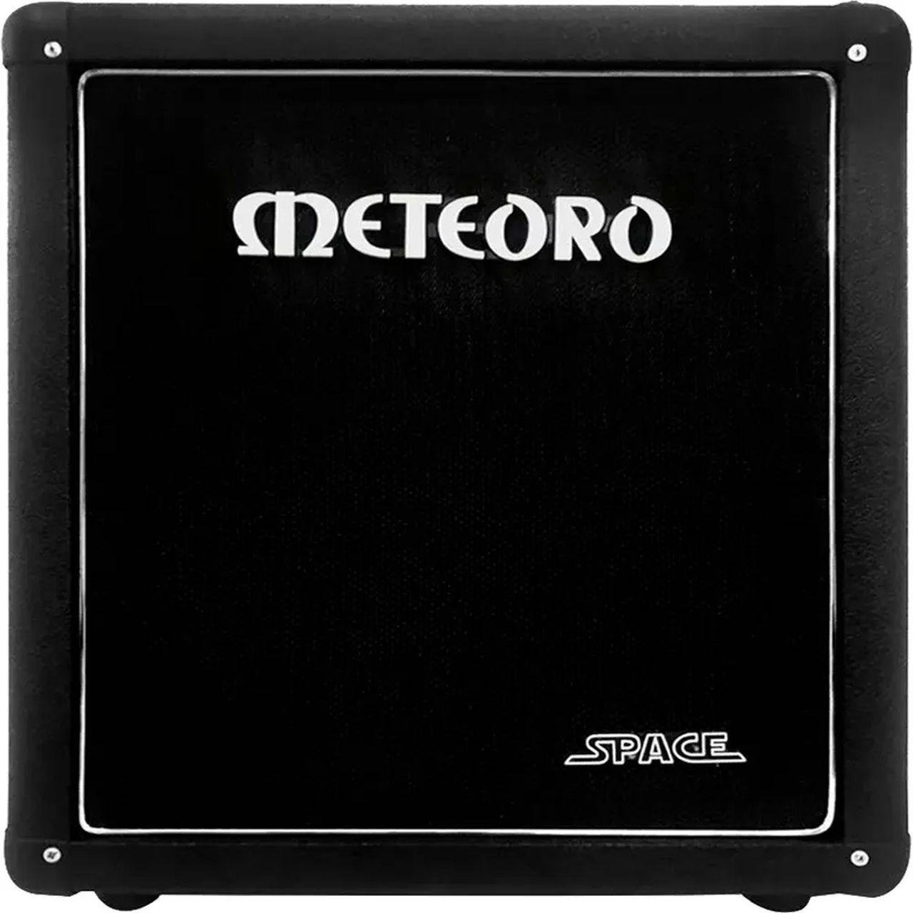 Amplificador de Contrabaixo Meteoro Space Bass 130 de 130 Watts RMS