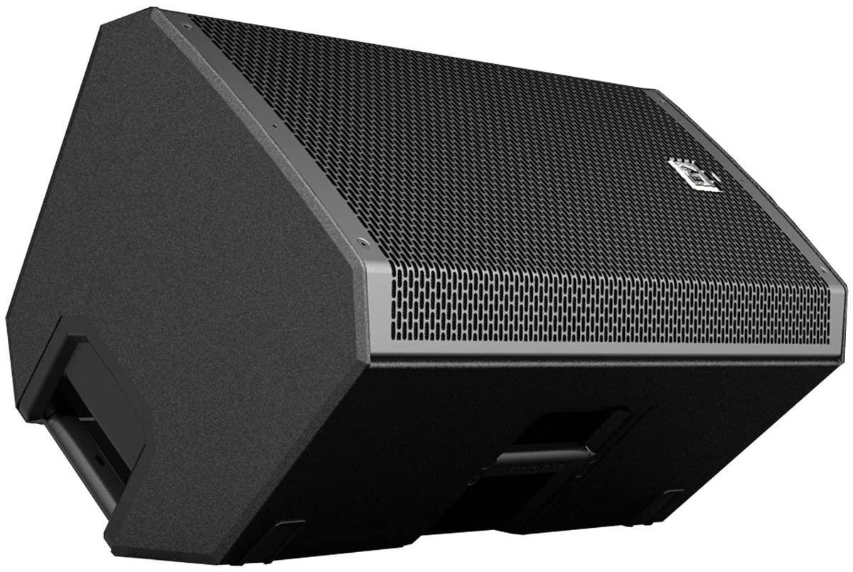 "Caixa Acústica Ativa 15"" EV ZLX15P 1000 Watts Electro Voice"