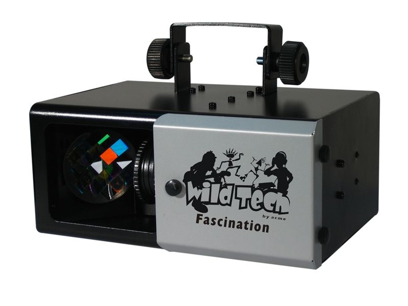 Fascination WT-FAN 250W