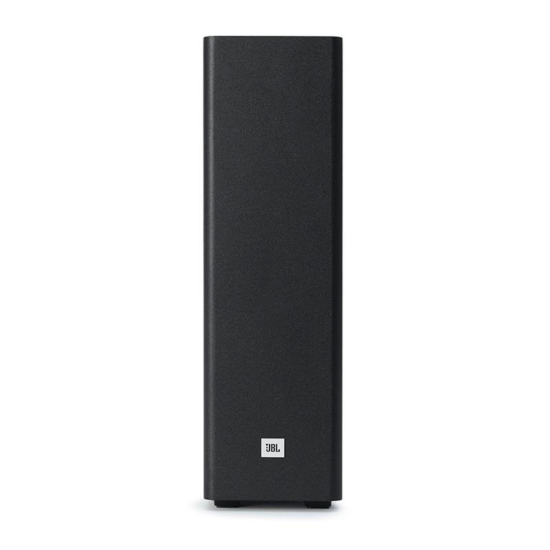 Home Theater Soundbar JBL SB150 2.1 Canais Bluetooth