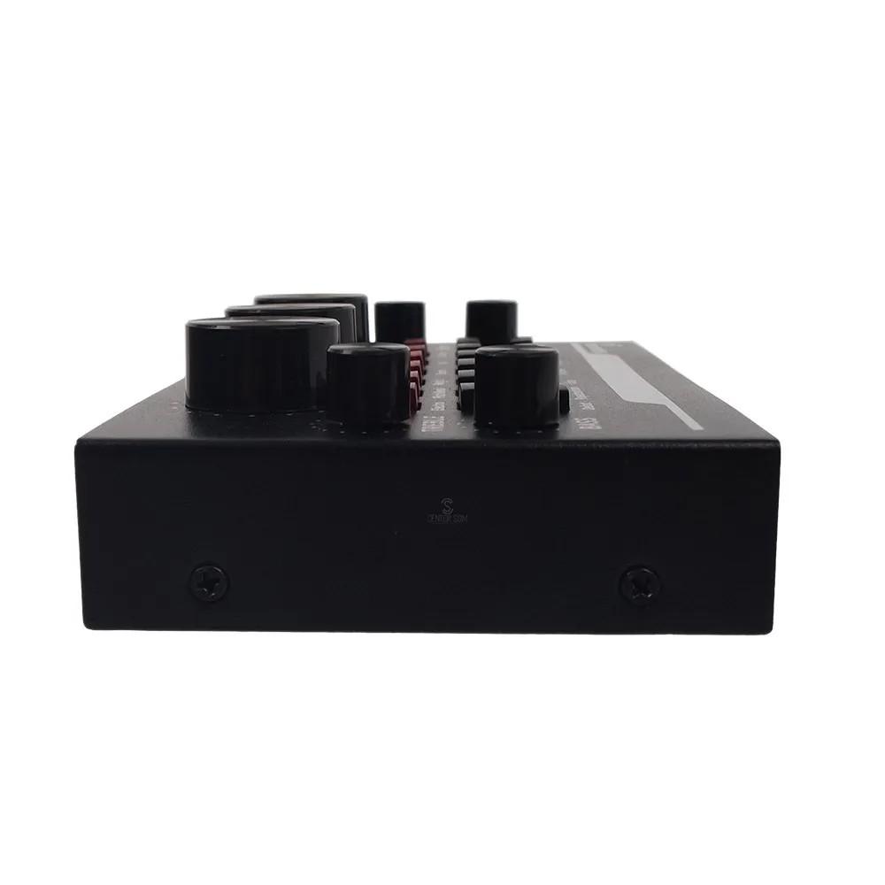 Interface de Áudio para Celular Soundvoice LITE 300