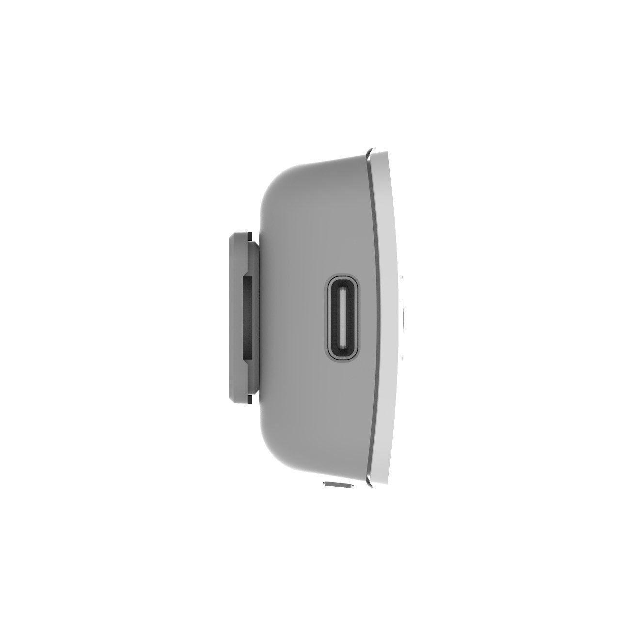 Microfone sem Fio Sennheiser Mic Memory com Bluetooth