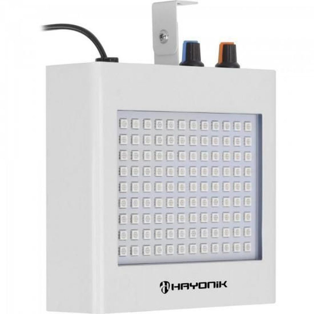 Mini Strobo LED 25W STH-01 HAYONIK