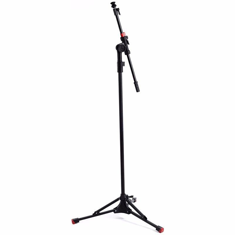 Pedestal RMV para Microfone PSU-0090