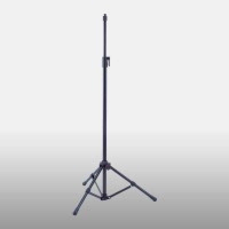 Pedestal Vector PMV1P