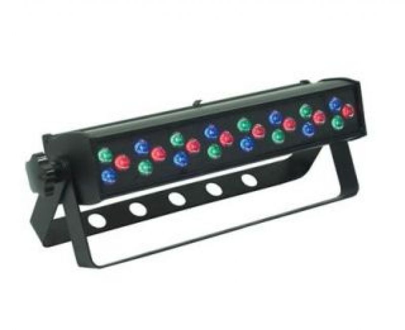 Ribalta Led Mini LP3100 New Led