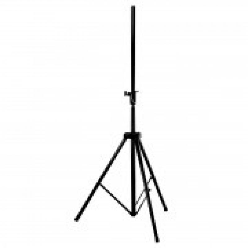 Pedestal Vector para Caixa TC-01P
