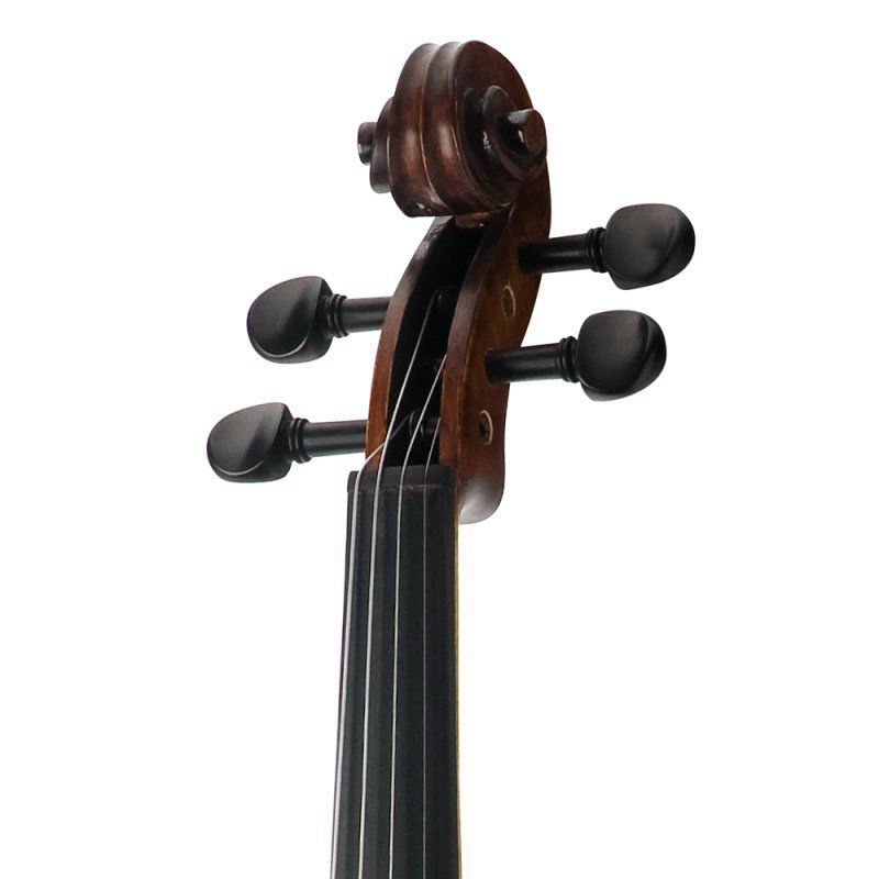 Violino Michael 4/4 VNM49  Ébano Series