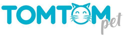 Tomtom Mobiliário Pet