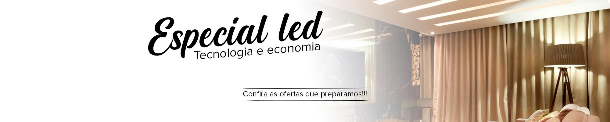 Especial LED