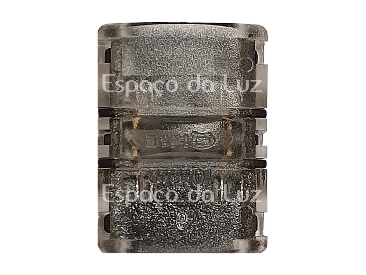 Emenda para Fita Led 10mm para fita 16w - STH8874