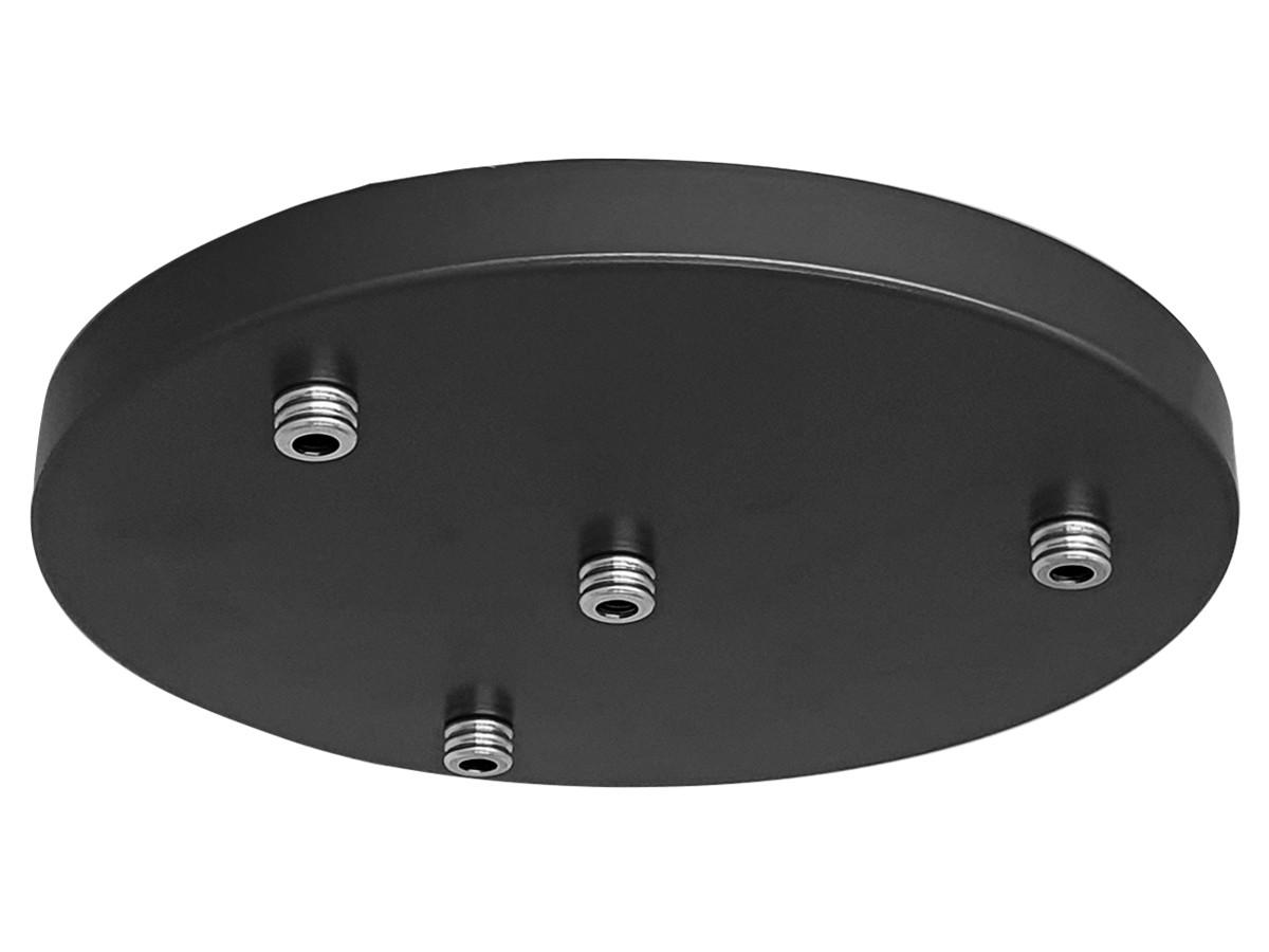Kit 3 Lustre Pendente Aramado Diamante + 3 LEDs Filamento ST64