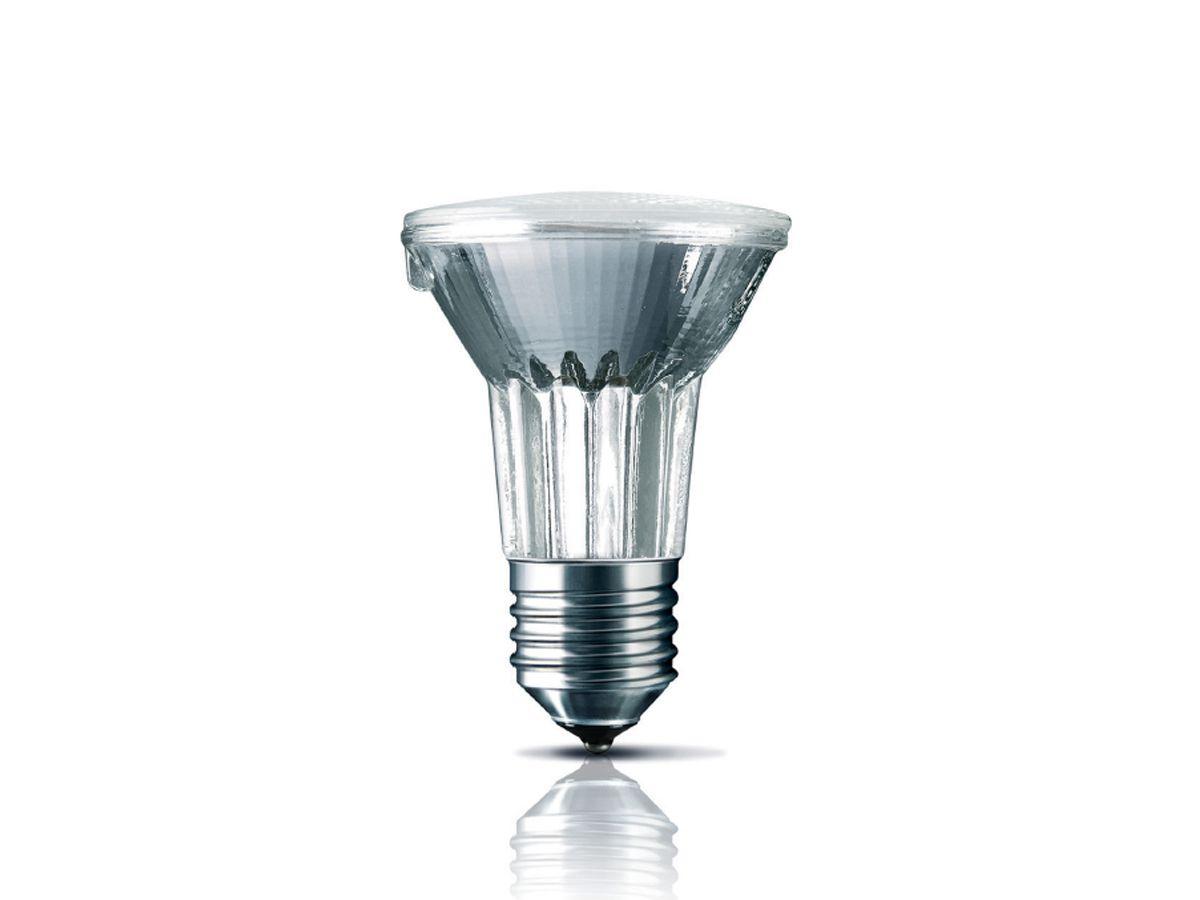 Lâmpada Halógena PAR20 50W E27 120-130V  Dimerizável - Philips
