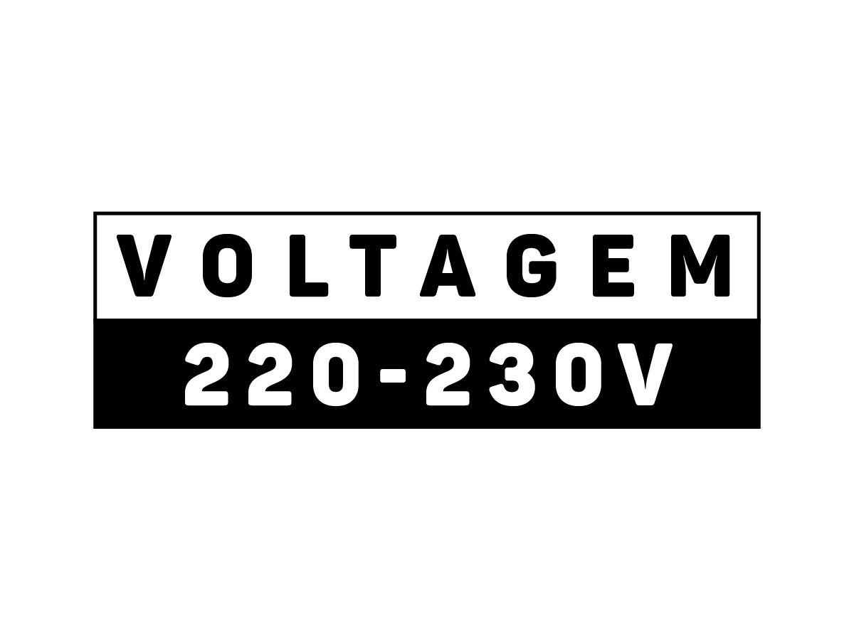 Lâmpada Halógena PAR20 50W E27 220-230V  Dimerizável - Philips