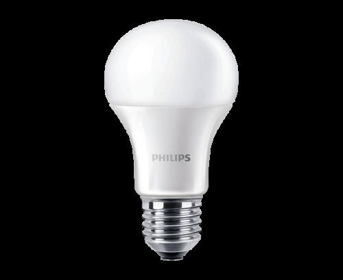 Lâmpada LED A60  9W 6500K Branco Frio Bivolt Pronta Entrega