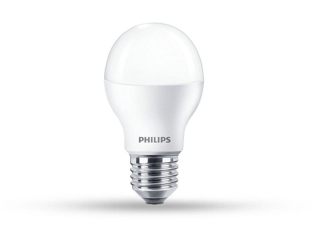 Lâmpada Led Bulbo 13,5W E27 3000K 1510lm Bivolt - PHILIPS