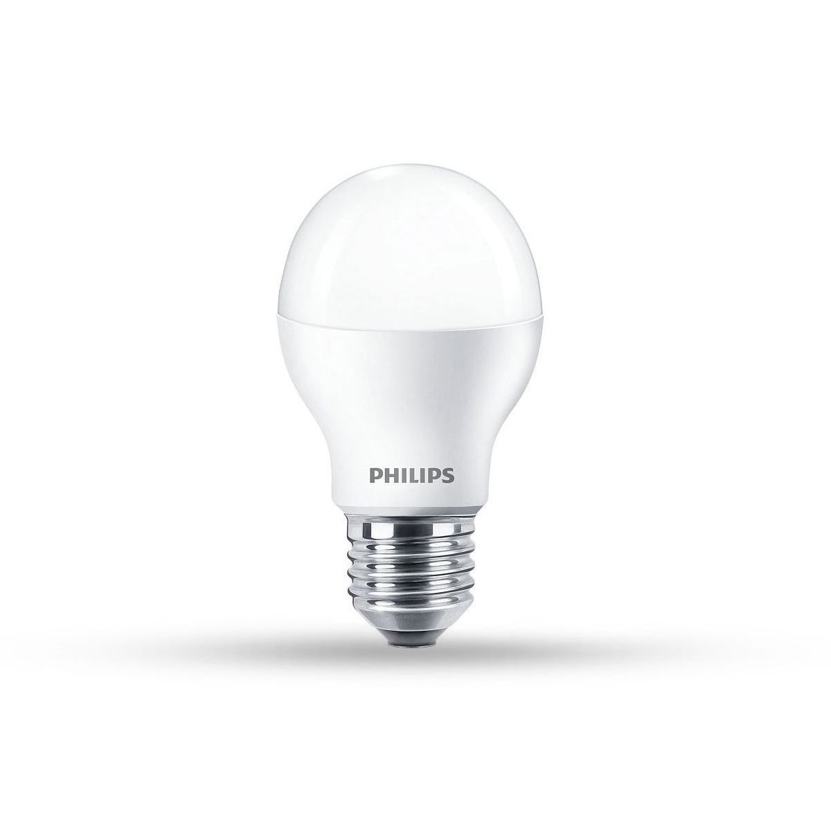 Lâmpada Led Bulbo 13,5W E27 3000K 1521lm Bivolt PHILIPS