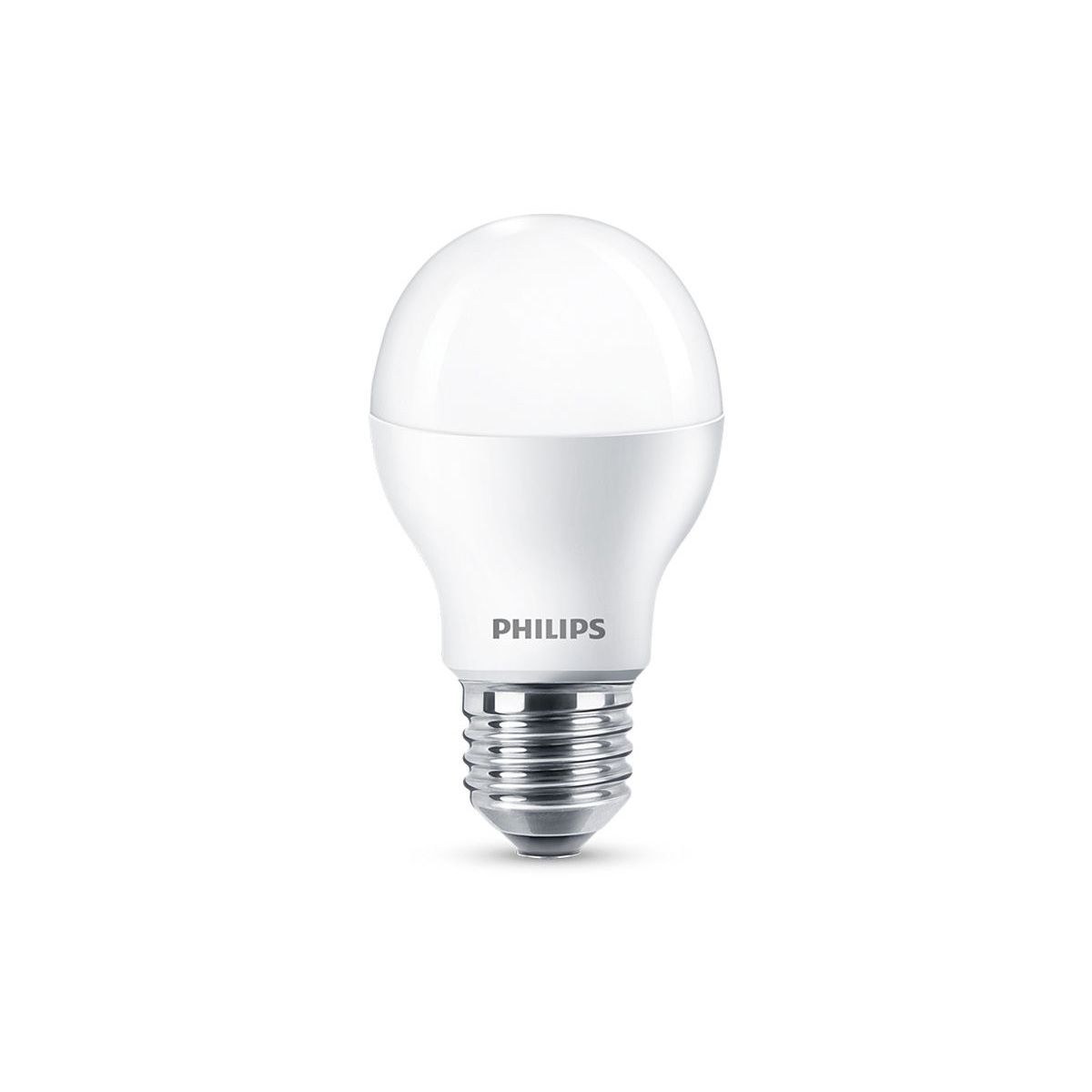 Lâmpada LED Bulbo A67 11W 3000K-Economiza 85% de Energia