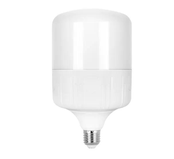 Lâmpada LED Bulbo Alto Fluxo 25W 6500K Branco Frio Bivolt - STELLA -STH7293/65