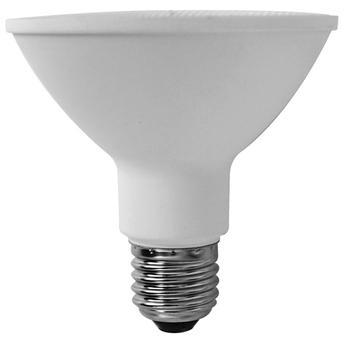 Lâmpada LED PAR30 9W  E27 3000K Bivolt 2