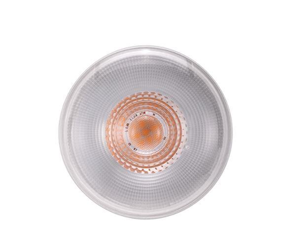 Lâmpada LED PAR30 9W  E27 2700K Bivolt-Stella - STH9030/27
