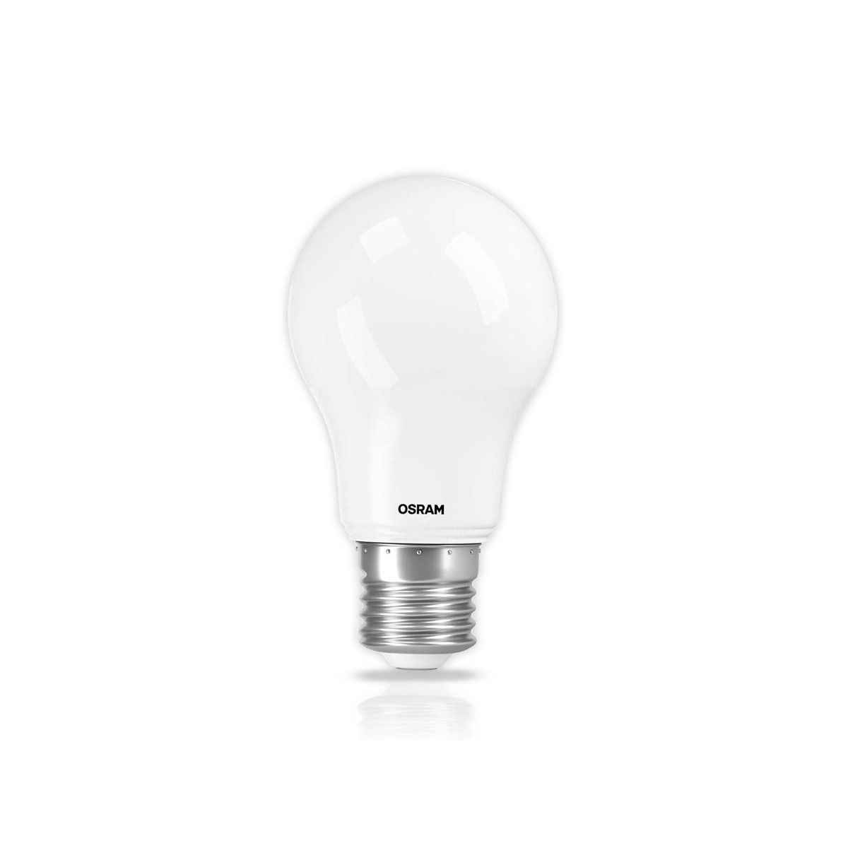Lâmpada LED SuperStar Bulbo 8W E27 3000K 806 lúmens Bivolt - OSRAM