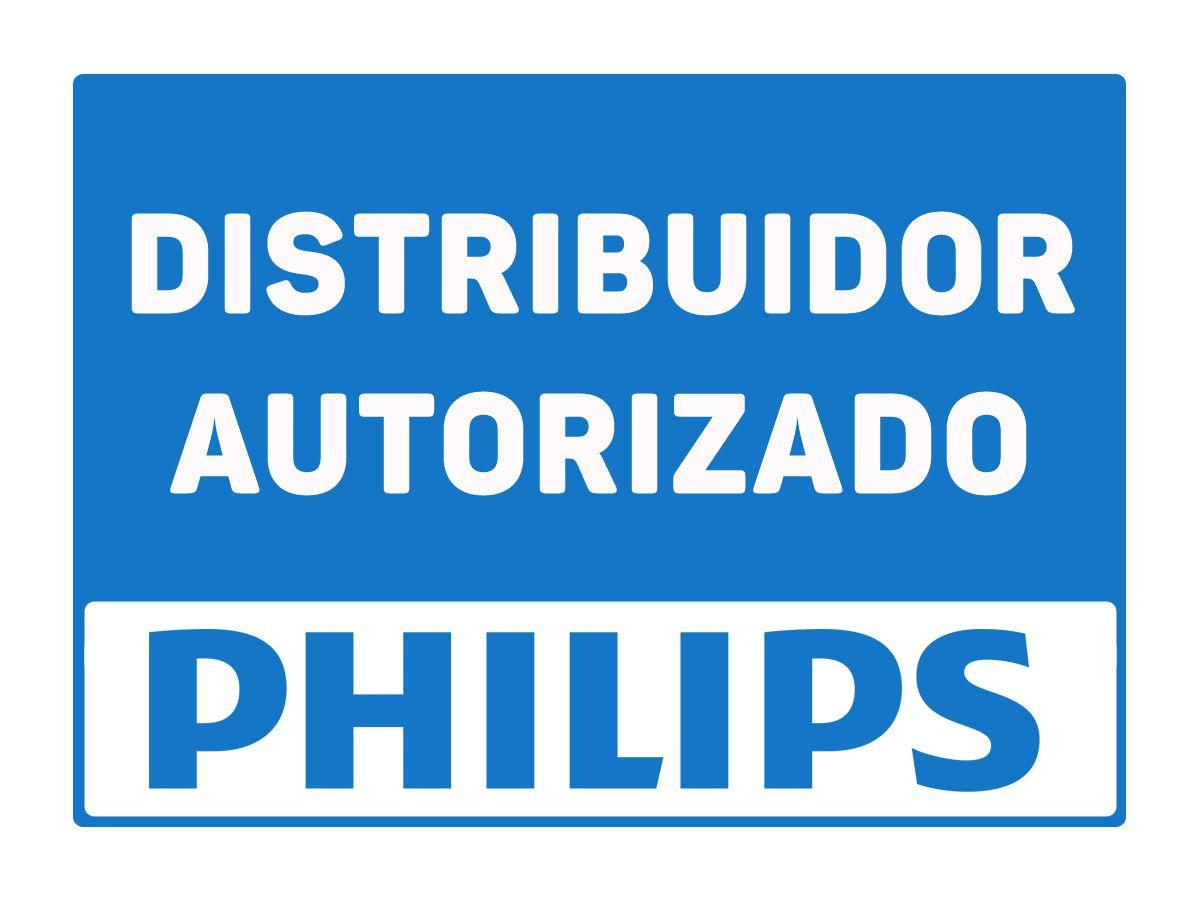 Lâmpada CDM-R 70W/830 E27 PAR30L 40D Halógena  MASTERColour - Philips
