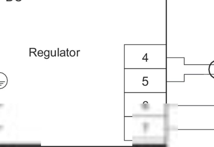 Reator Eletrônico Dimerizável Partida Rápida TL5 220V HF-R114-35T5EII - Philips