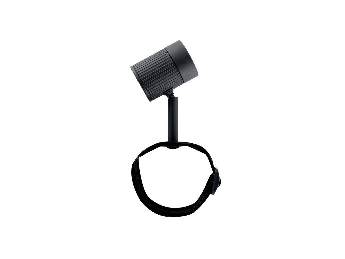 Spot Focco cinta 5W LED 300lm 3000k Bivolt IP65 - Stella STH9720/30
