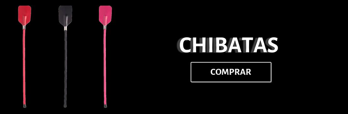 CHIBATAS