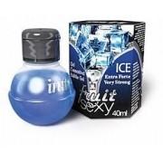 Fruit Sexy Ice - Intt