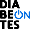 Diabetes On - Vendido e Entregue por Diabetic Center
