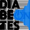 Diabetes On - Vendido e Entregue por Diabetic Center