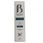 BioPé Creme Hidratante Para os Pés 55g