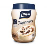 Cappuccino Linea - 180 g