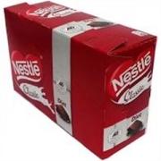 Chocolate ao Leite Diet Classic Nestle 25G - Cx 22 unidades