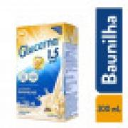 Glucerna Sabor Baunilha 1,5kcal/mL 200mL
