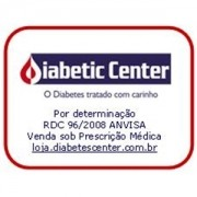 Insulina Tresiba Penfill Caixa com 5 Refis com 3ml de Insulina Degludeca (Refrigerado)