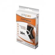 Joelheira - Uniqcare (tamanho G)