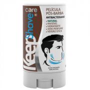 Keep Shave Care Película Pós-Barba 13g - SestiniCare
