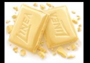 Linea Chocolate Culinário Branco 250G