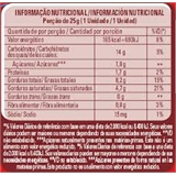 Chocolate ao Leite Diet Classic Nestle 25G - Cx 22 unidades  - Diabetes On - Vendido e Entregue por Diabetic Center