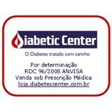 Xigduo XR 10/1000mg com 30 comprimidos revestidos  - Diabetes On - Vendido e Entregue por Diabetic Center