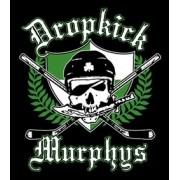 Adesivo Dropkick Murphys - 017