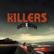 Adesivo Killers - 045