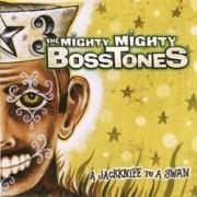 Adesivo Mighy Bosstones - 016