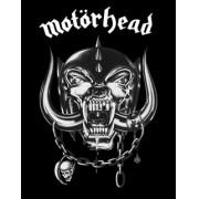 Adesivo Motorhead - 008