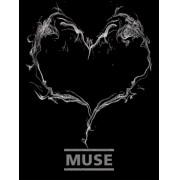 Adesivo Muse - 034