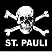 Adesivo St. Pauli - 041